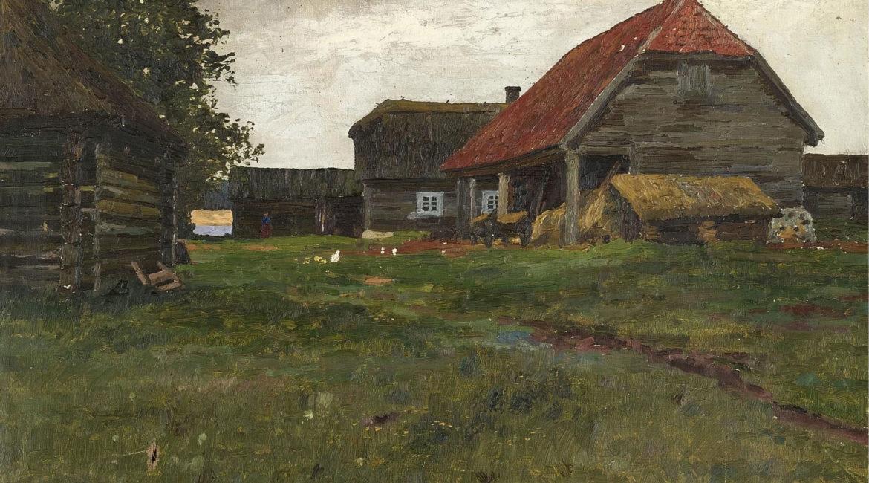 Работы в саду и огороде в августе Kulakovo.ru