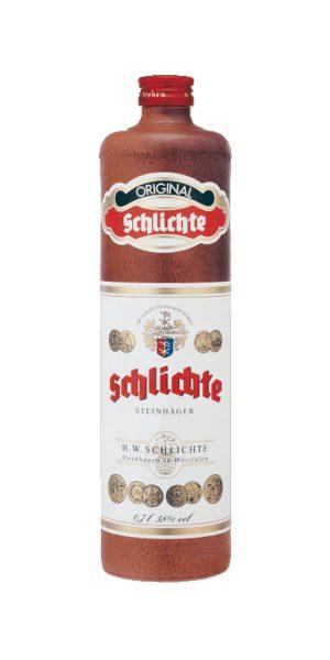 nemeckiy-Schlichte-Steinhag