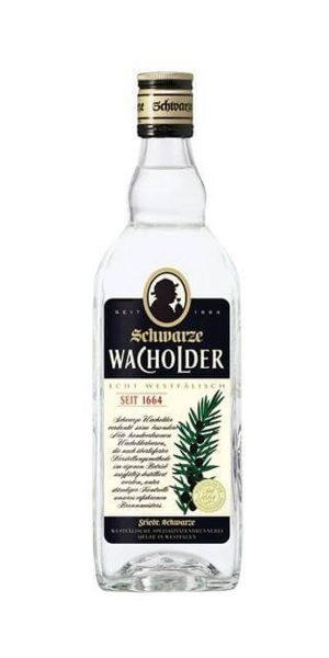 nemeckiy-Schwarze-Wacholder